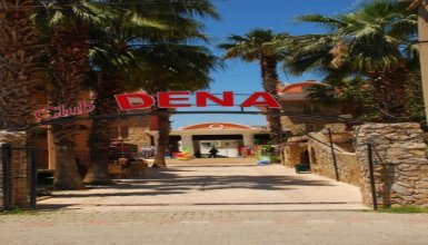 Club Dena