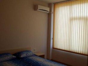 Apartment Dima