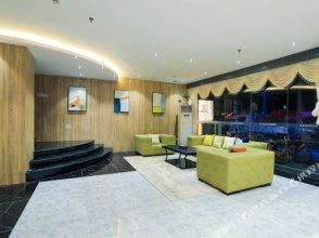Langrong Business Hostel