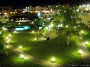 Isla Mazatlan Residence Club