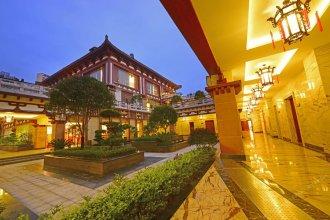 Gongzhou Hotel