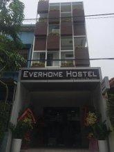 Everhome Hostel