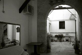 Casa Vacanza Bellini
