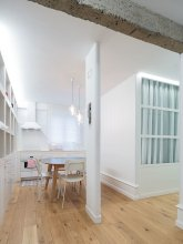 Leire Apartment by People Rentals