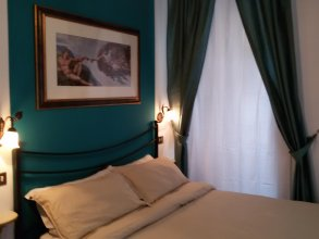 I Tre Pupazzi Bed and Breakfast