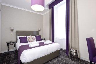Destiny Scotland Charlotte SQ Apartments