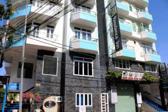 BH Residence Inn