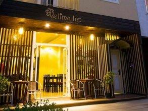 Velima Inn