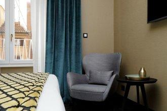 Merulana 13 - Exclusive Rooms