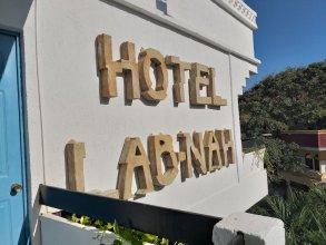 Hotel Labnah