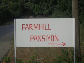 Farmhill