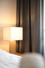 Hektor Luxury Suite