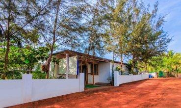 Treebo Trend Lands End Beach Resort