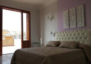 Simonetta's Rooms