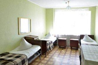 Hostel on Malinovska str. (Vtei Khvss)
