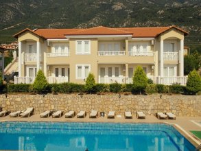 Mesa Suite Hotel