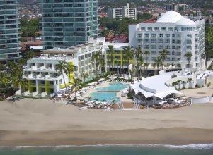 Hilton Puerto Vallarta Resort - Все включено