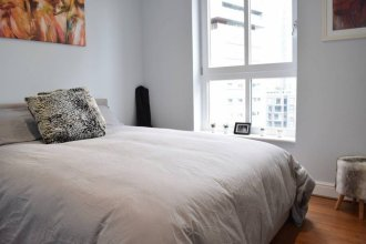 Stunning 2 Bedroom Apartment in Shoreditch