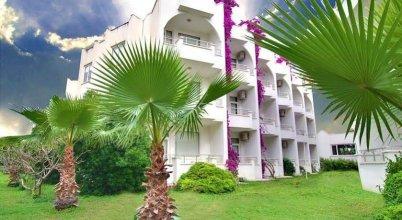 Sultasa Hotel