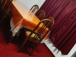 Kumara Sevana - The Family Cottage