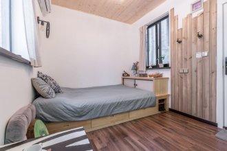 Cozy Apartment Best Location 6132