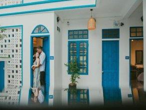 Ly's Villa Hoi An