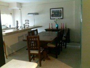 Terramar Suite