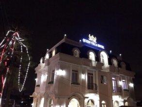Queen Villa Hotel
