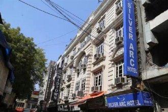 Hotel Silver Arc