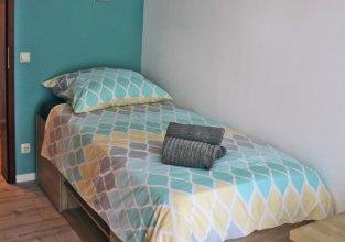Bed and Breakfast Zeevat Waldperlach