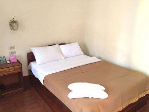 Lao Chaleun Hotel