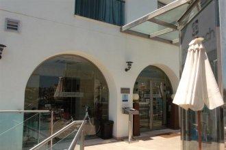 Apartamentos Porto Drach