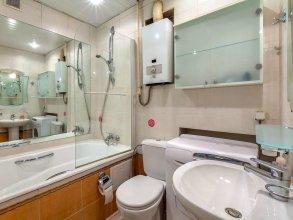 Apartments Comfort on Griboedova 12-15