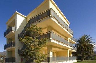 Apartaments Terraza - Santa Maria