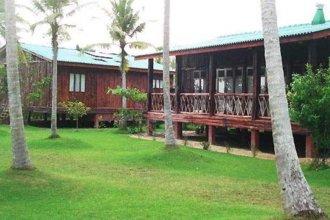 Owinka Lake Resort