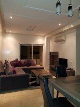 Apartment 2 Rooms City Centre Fes-Blanco