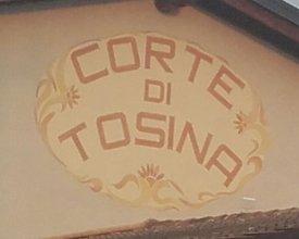 Corte di Tosina