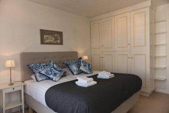 Stayci Serviced Apartments Royal Nassau