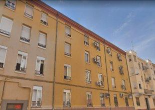Reina Victoria Apartments & Suite