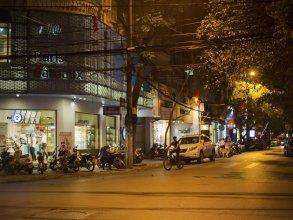 Emerald Hotel Hanoi