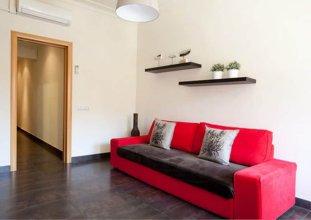 Easy Sleep Barcelona Apartaments