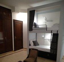 Nomadia Hostel by Anara Homes & Villas