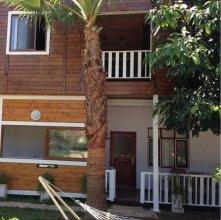 Palm Konak Apart Hotel