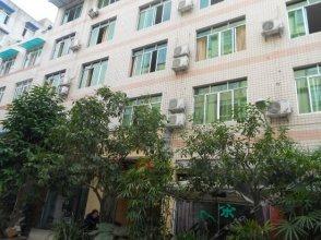 Xiwang Hostel
