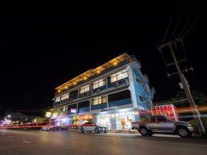Krabi Grand Place