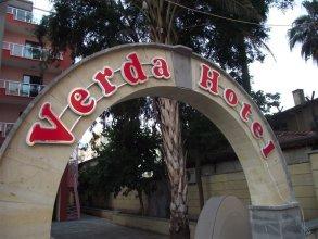 Verda Hotel Holiday World