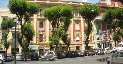 Cagliari Domus