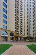 HiGuests Vacation Homes - Sadaf 6