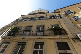 Rossio Vintage by Homing