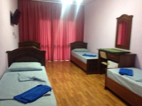 Guest House 4 Sezona